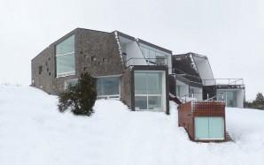 La Hermosa Casa S